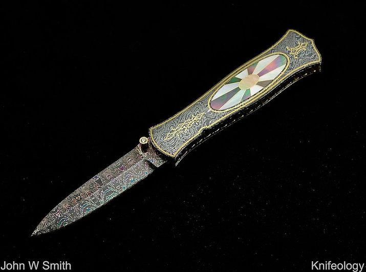 John W Smith Sunburst Art Knife.jpg