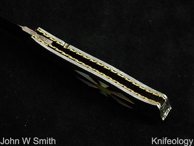 John W Smith Sunburst Art Knife 6.jpg