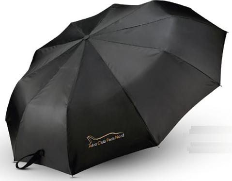 Parapluie ACPN