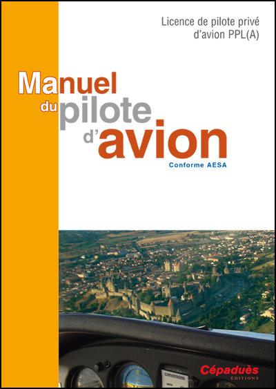 Manuel du Pilote