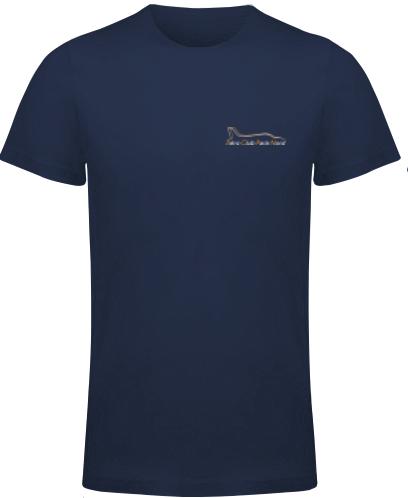Tee shirt Homme ACPN