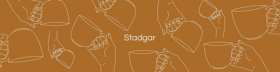 stadgar-05.png