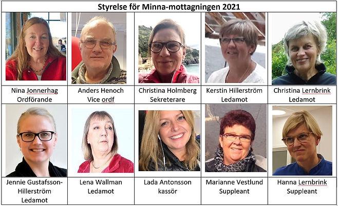 2021 Styrelse för Minna 02.JPG