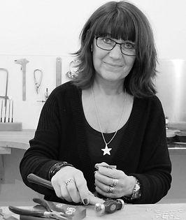 Annika Holmsten 01.jpg