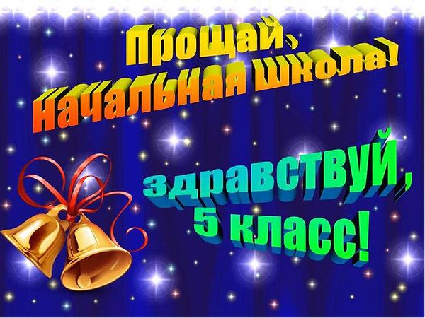 08.05.19-96cf70bd9ec2a140dbd5f49cd0a5969