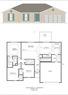 Maplewood 3 Bsmt Unfin Color-1.jpg