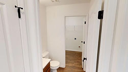 160 WM Half bath and laundry.jpg