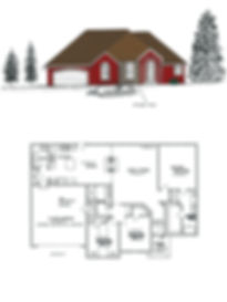 Springfield Slab - Colored.jpg