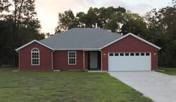 335 Dixie Heights - Braxton Slab