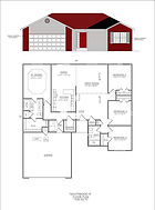 Southwood 4 Slab 4 Bed - Lot 49 Smoke Tr