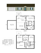 Jenkins - Lot 34 Smoke Tree Hills-1.jpg