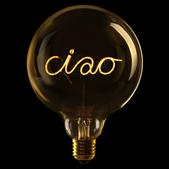 904011 Ciao.tif