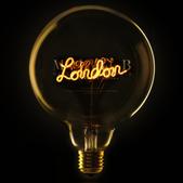 904018 London.png