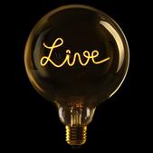 904013 Live.tif
