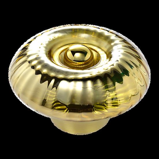 GRACE - LAMPE DE TABLE