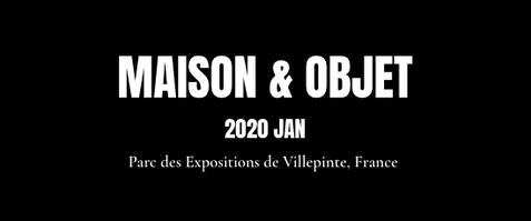 M&O 2020