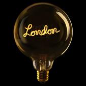 904018 London.tif