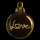 904019S Love.tif