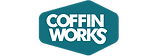 The Coffin Works Logo