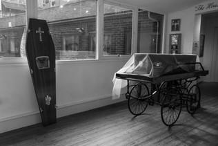 Whodunnits! 2nd Oct Coffin Works-43.jpg
