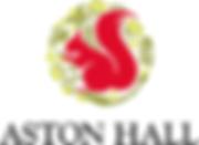 Aston Hall Logo