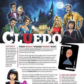 CluedoDoc.png