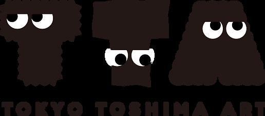 TTA_logo_yoko.png