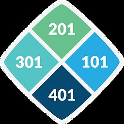 New-CLASS-Logo-2019.png