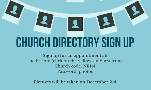 Pictorial Church Directory Sign Up-2_edi