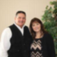 CEFC Pastor Todd & Tammy.JPG