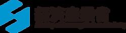 経産相 logo.png