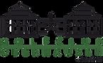 logo_GCOB.png