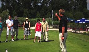 golfschule-neu.jpg