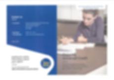 Help 2 Claim UC Leaflet.jpg