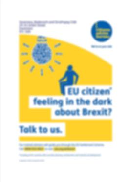 EU Settlement Scheme Leaflet.jpg