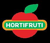 hortifruti-home-logo.png