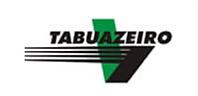 Tabuazeiro.png