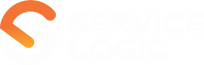 Logo_fundo escuro.png