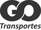 GO Transportes.png