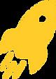ícone missão AMARELO.png