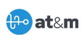 AT&M.png