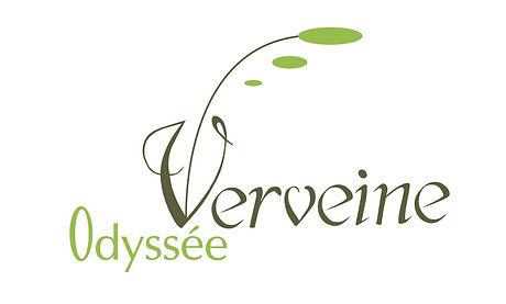verveine-odyssee-logo.jpeg