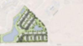 Villas at Prestwic
