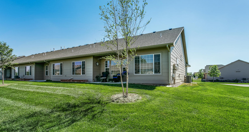 4051 Parkdale Maize KS 67101-large-025-2