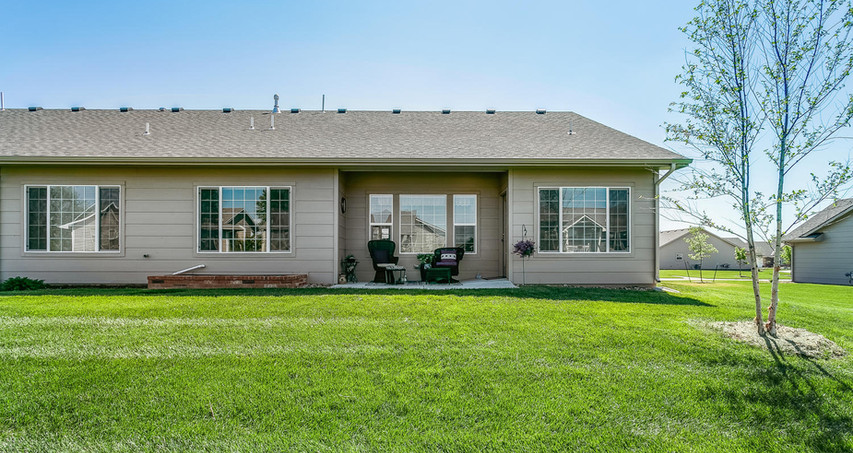 4051 Parkdale Maize KS 67101-large-024-3