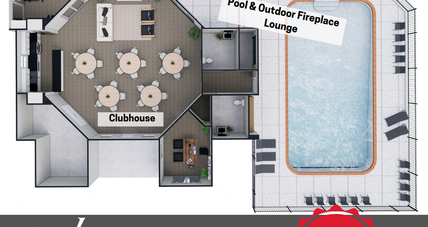 Clubhouse Rendering Image.png