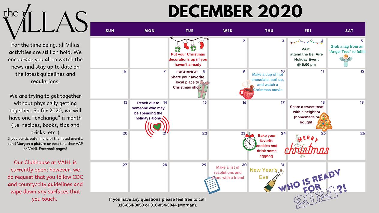 December 2020 for website.png