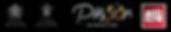 autoglym-passion.png