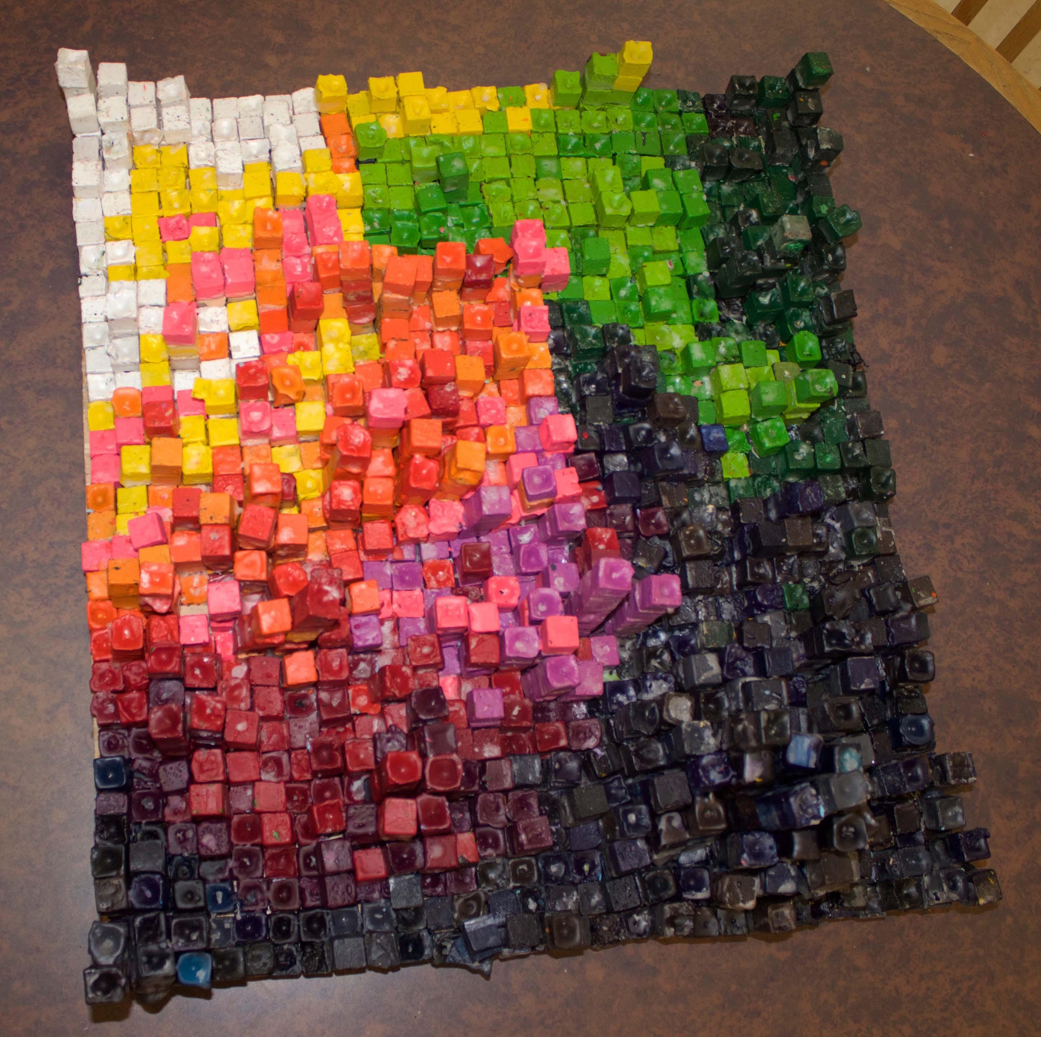 Swoap_Crayons1.jpg