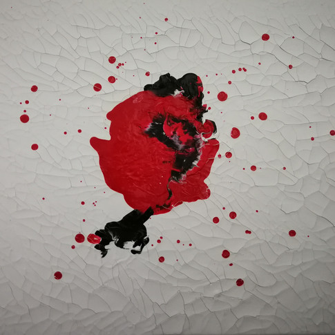 Violence Against Women #2